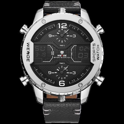 Ανδρικό Ρολόι 10601