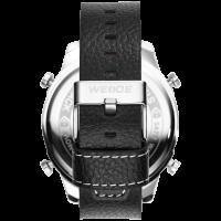 Ανδρικό Ρολόι 10602