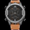 Ανδρικό Ρολόι 10603