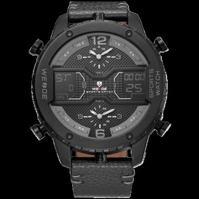 Ανδρικό Ρολόι 10604