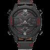 Ανδρικό Ρολόι 10605