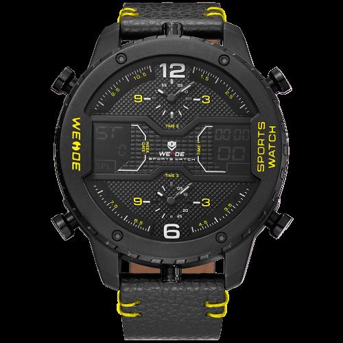 Ανδρικό Ρολόι 10606