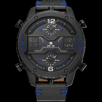 Ανδρικό Ρολόι 10607