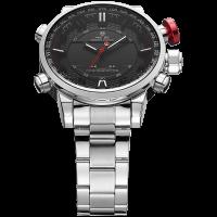 Ανδρικό Ρολόι 10481