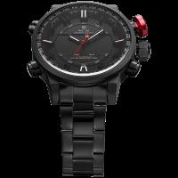 Ανδρικό Ρολόι 10483