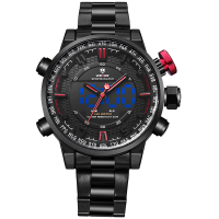 Ανδρικό Ρολόι 10484
