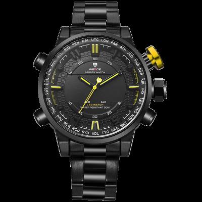 Ανδρικό Ρολόι 10485