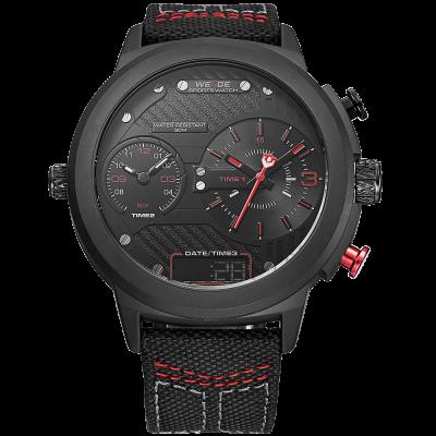 Ανδρικό Ρολόι 10552