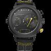 Ανδρικό Ρολόι 10553