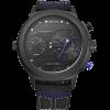 Ανδρικό Ρολόι 10554