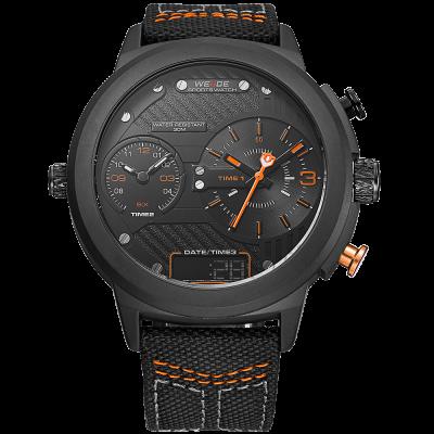 Ανδρικό Ρολόι 10555