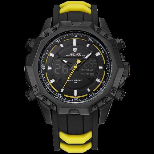 Ανδρικό Ρολόι 10595