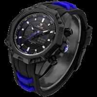 Ανδρικό Ρολόι 10596
