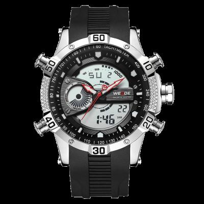 Ανδρικό Ρολόι 10651