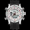 Ανδρικό Ρολόι 10652