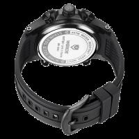 Ανδρικό Ρολόι 10654