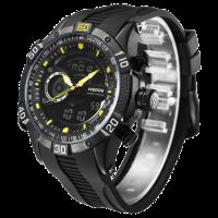 Ανδρικό Ρολόι 10655