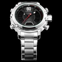 Ανδρικό Ρολόι 10781