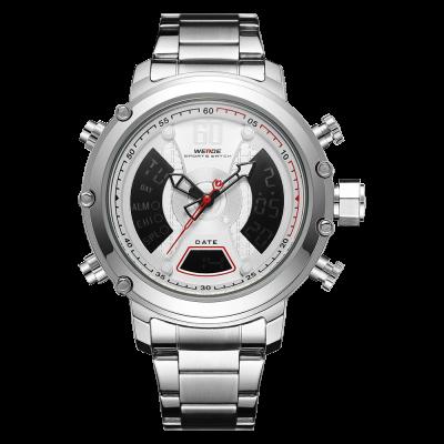 Ανδρικό Ρολόι 10782