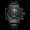 Ανδρικό Ρολόι 10783