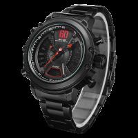 Ανδρικό Ρολόι 10784
