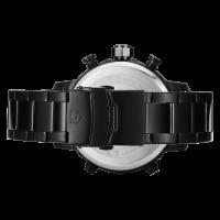 Ανδρικό Ρολόι 10785