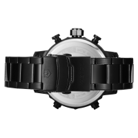 Ανδρικό Ρολόι 10786