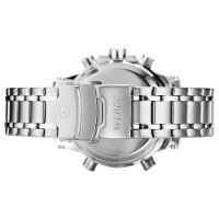 Ανδρικό Ρολόι 10811