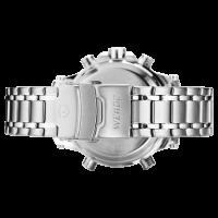 Ανδρικό Ρολόι 10812