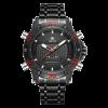 Ανδρικό Ρολόι 10814