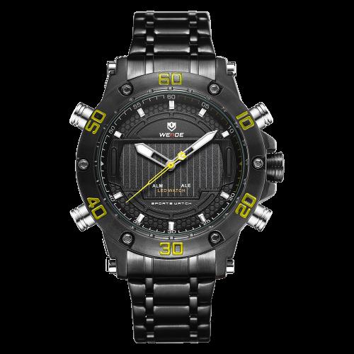 Ανδρικό Ρολόι 10815