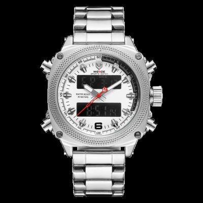 Ανδρικό Ρολόι 10772