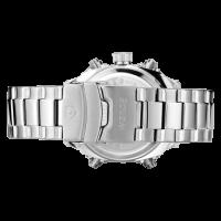 Ανδρικό Ρολόι 10773