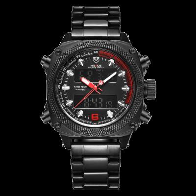 Ανδρικό Ρολόι 10775