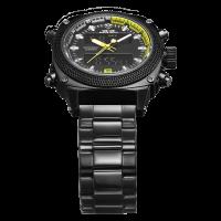 Ανδρικό Ρολόι 10776