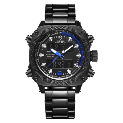 Ανδρικό Ρολόι 10777