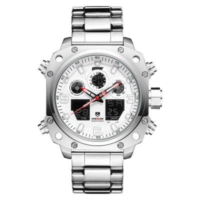 Ανδρικό Ρολόι 10762