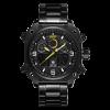 Ανδρικό Ρολόι 10764