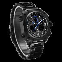 Ανδρικό Ρολόι 10765