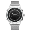 Ανδρικό Ρολόι 10751