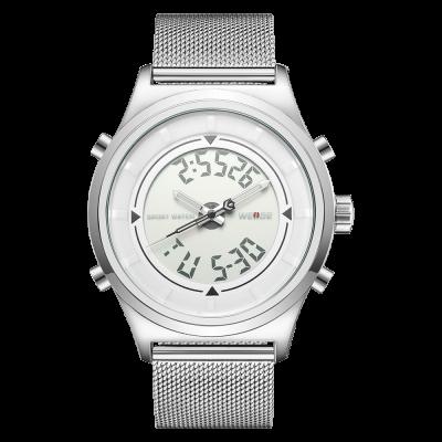 Ανδρικό Ρολόι 10752