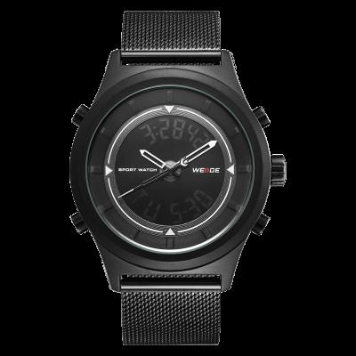 Ανδρικό Ρολόι 10753