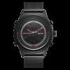 Ανδρικό Ρολόι 10754