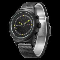 Ανδρικό Ρολόι 10755