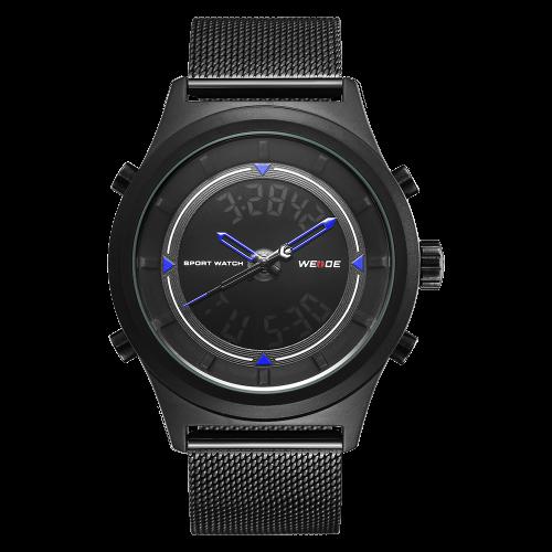 Ανδρικό Ρολόι 10756
