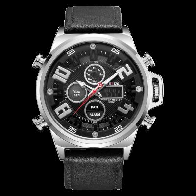 Ανδρικό Ρολόι 10741