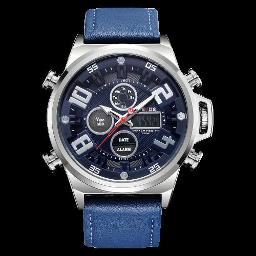 Ανδρικό Ρολόι 10742