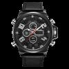 Ανδρικό Ρολόι 10743