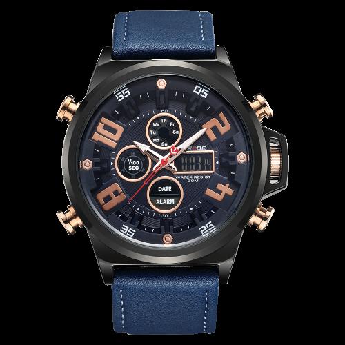 Ανδρικό Ρολόι 10744