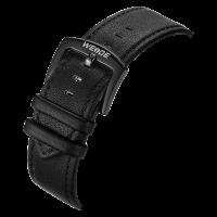 Ανδρικό Ρολόι 10745
